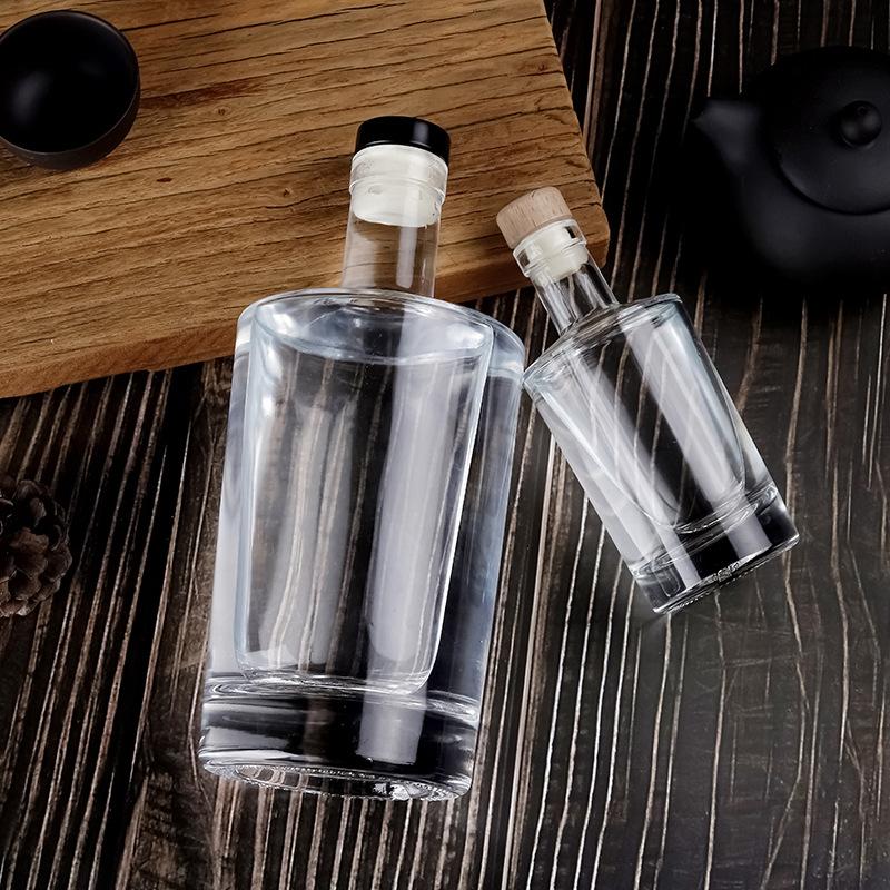 平肩liquor (1)