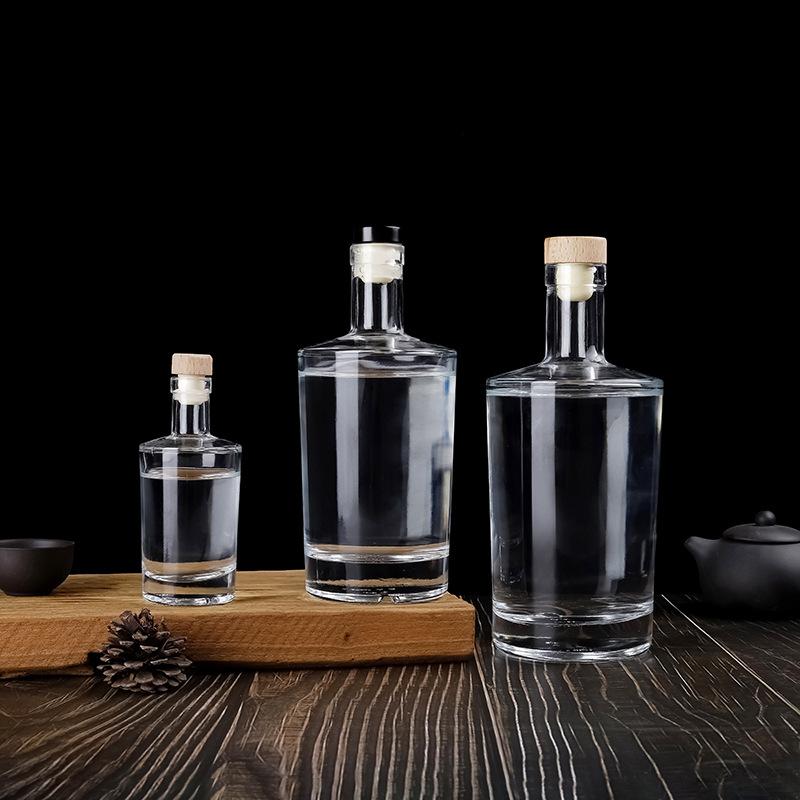 平肩liquor (10)