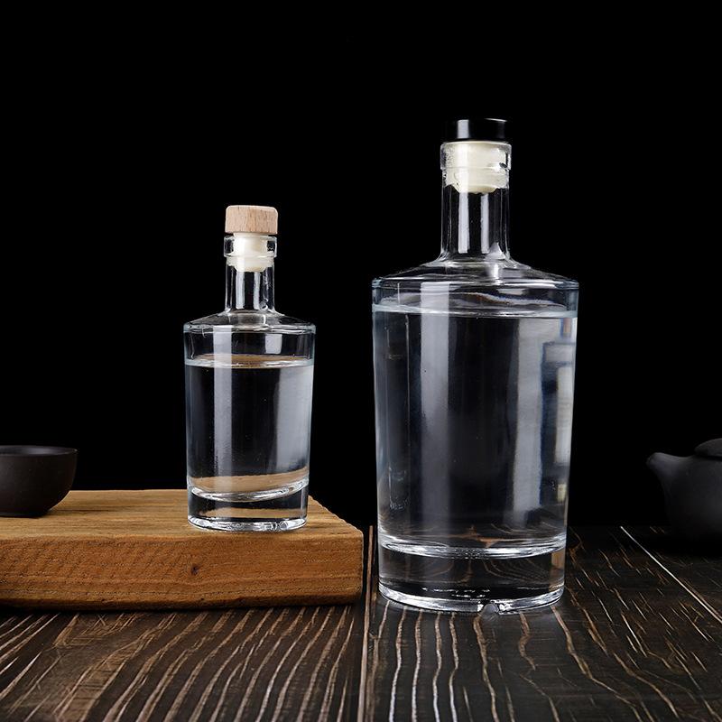平肩liquor (2)
