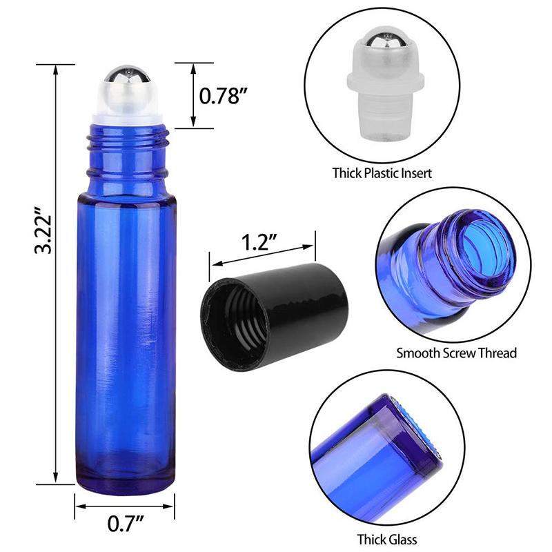 10ml-cobalt-blue-roller-bottle (4)