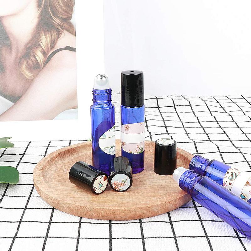 10ml-cobalt-blue-roller-bottle (6)