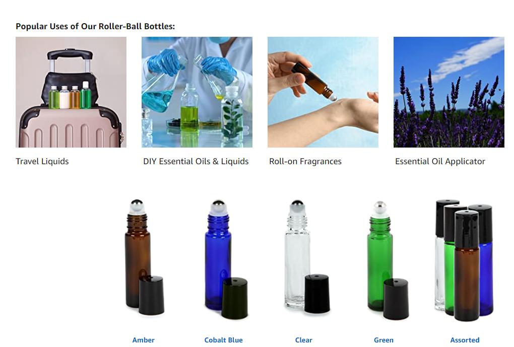 10ml-roll-on-glass-bottle
