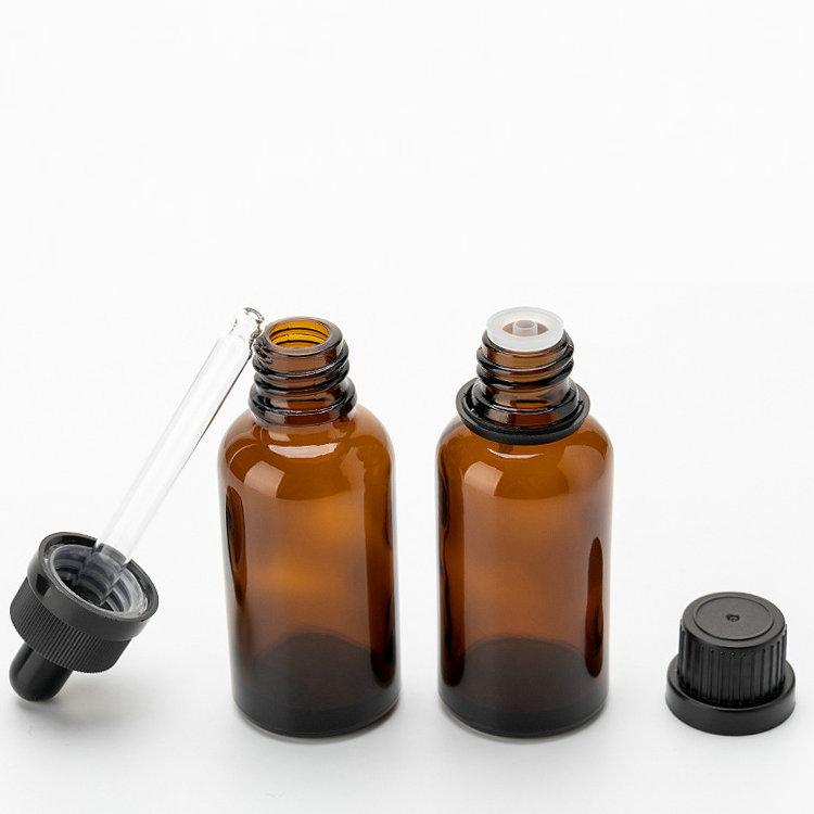 30ml amber europe bottle (5)