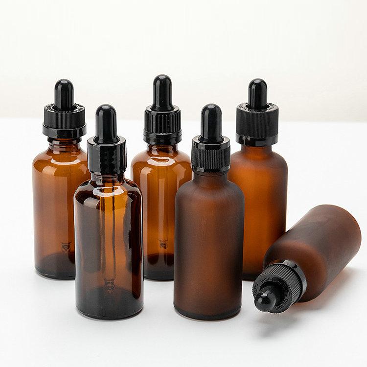 50ml amber europe bottle (4)