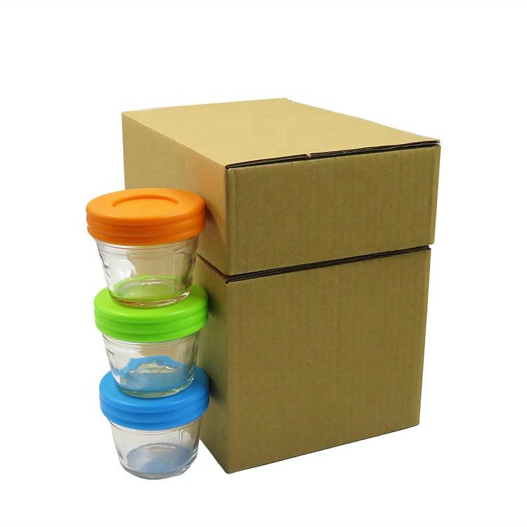 70mm-Plastic-Mason-Jar-Lids-with-Silicone (4)