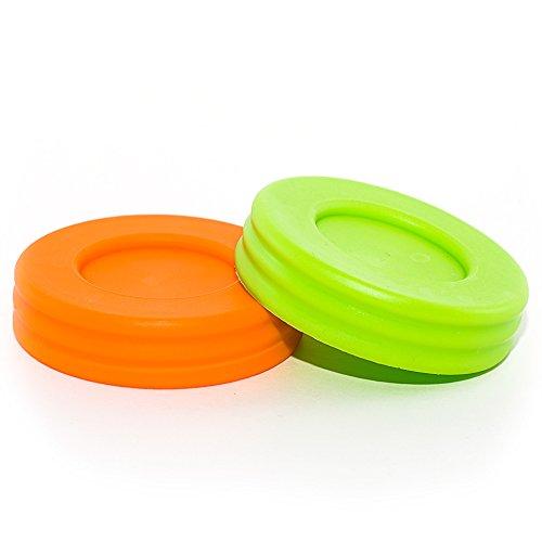 70mm-Plastic-Mason-Jar-Lids-with-Silicone