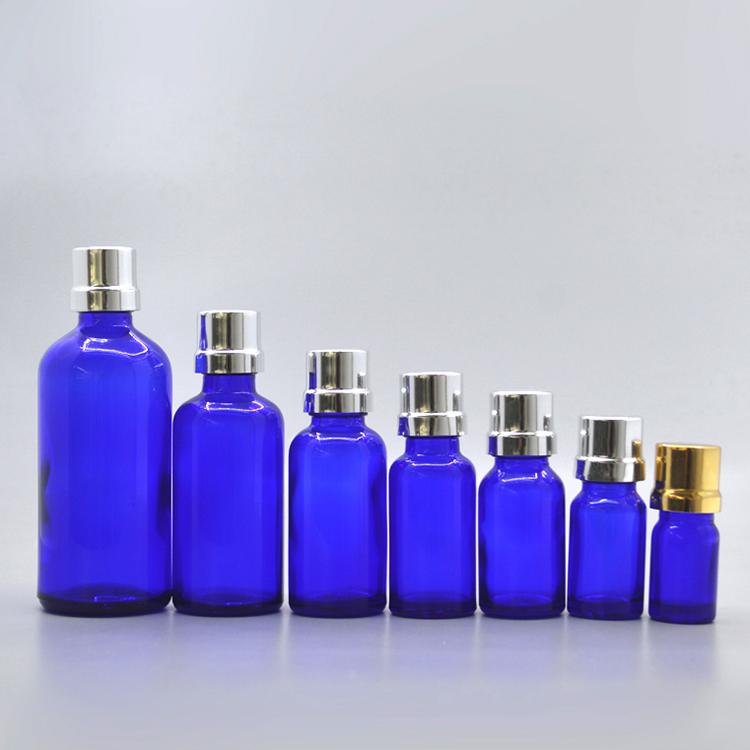 cobalt dropper bottle (13)