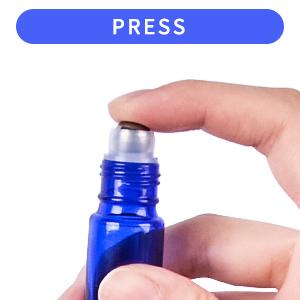 cobalt-roll-on-bottle (4)