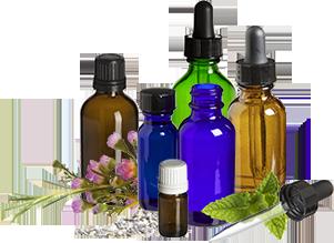 essential-oils-large