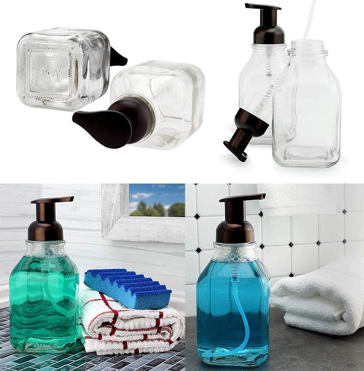 foam-soap bottle-004