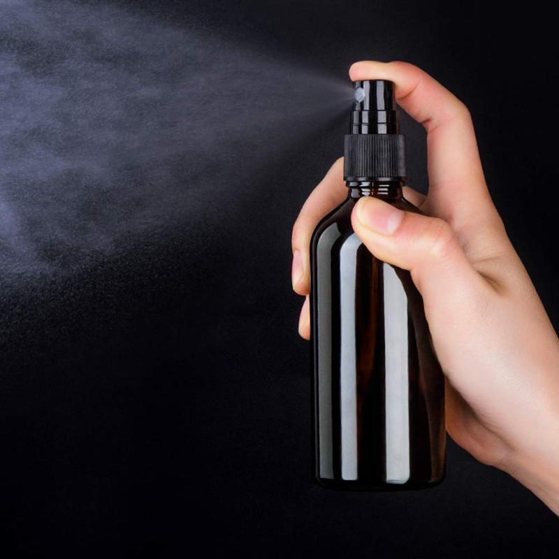 mist sprayer