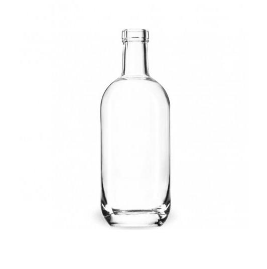 moonea-750ml-bbt-glass-bottle-express