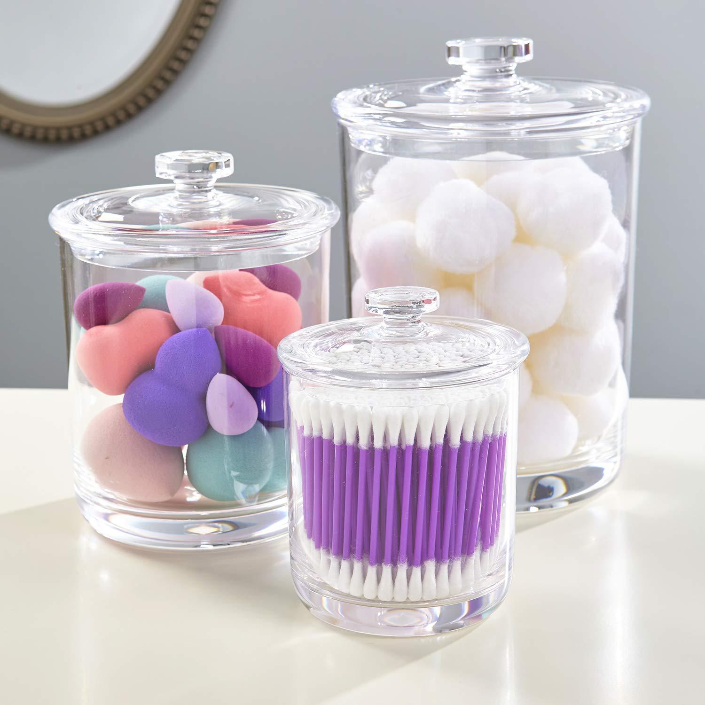 wetroyes-acrylic-jar-set-12