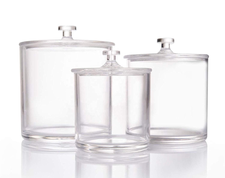 wetroyes-acrylic-jar-set-15