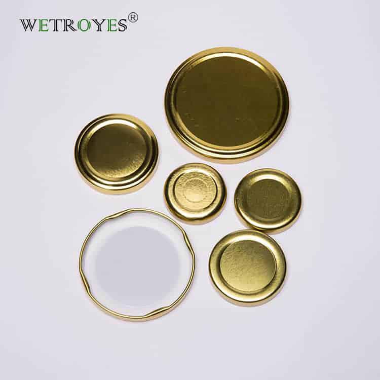 wetroyes-metal-lug-cap-twist-off-lids-82mm-63mm-70mm-38mm-3