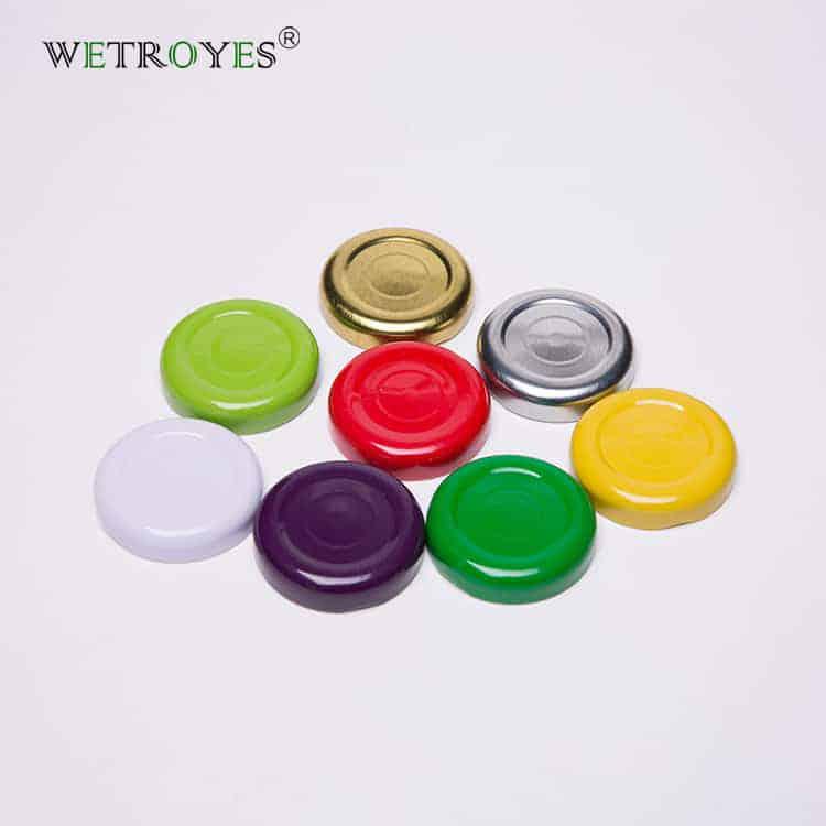 wetroyes-metal-lug-cap-twist-off-lids-82mm-63mm-70mm-38mm-9
