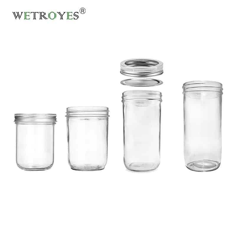 wetroyes-wide-mouth-mason-jar-12oz-16oz-20oz-710ml